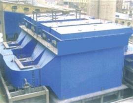 高压静电除尘设备-锅炉静电除尘器维修-锅炉静电除尘器改造