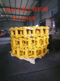 小松推土机D85链条DFCB矿山专用油链