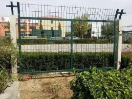 护栏网厂 安全隔离网