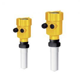 水解酸化池液位变送器