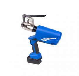 EC-4电动接触线液压切刀