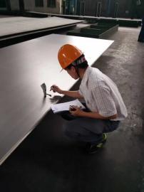 双相不锈钢复合板