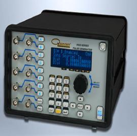 Quantum 9520 Series系列/美国Quantum脉冲发生器9522/9524/9528