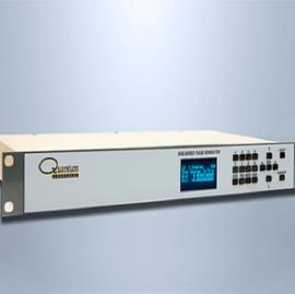 Quantum 9530 Series系列/美国Quantum脉冲发生器9534/9538