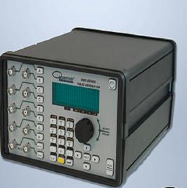 Quantum 9420 Series系列/美国Quantum脉冲发生器9422/9424/9428