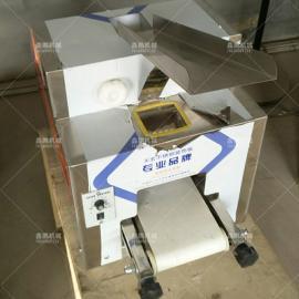 饺子皮机 生产饺子皮速度快
