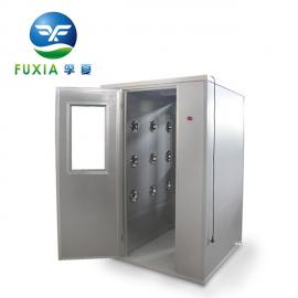 FLB-3600加深�p吹�L淋室 定做�L淋室