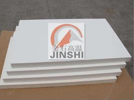 铝厂电解槽背衬隔热陶瓷纤维板安装施工