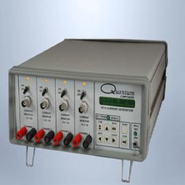 Quantum 9710 Series系列/美国Quantum脉冲发生器9712/9714