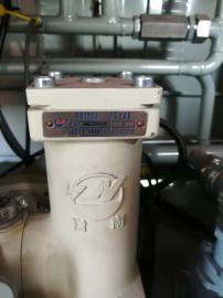 南方润滑ZNGL01010101双筒过滤器滤芯