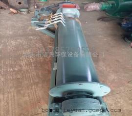 粉煤?#19994;?#36724;卧式加湿机DZ-60加湿搅拌机使用方法