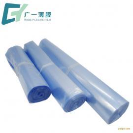 门窗收缩包装专用大膜/PVC热收缩膜