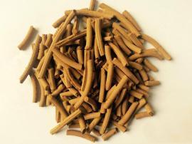 常温氧化铁脱硫剂 活性炭脱硫剂 高效脱除硫化氢气体
