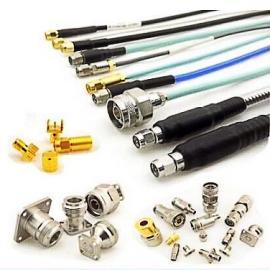 射频连接器生产厂家