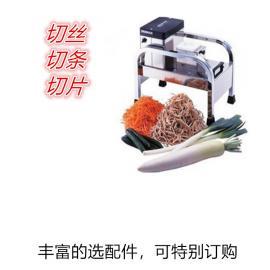 日本DREMAX切菜�CDM-91D蔬菜切�z�C切片�C蔬菜切�W�C