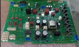 施耐德VX5A1HC2025 变频器电源板PN072128P4