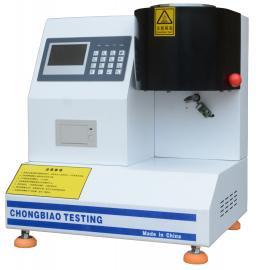 MI熔融指数仪测定热塑性塑料熔体质量流动速率MFR