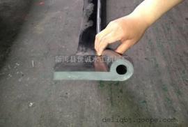 P型止水橡皮I45Y一45型止水橡皮国标产品