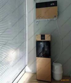 光明新区净水器安装师傅 直饮水机安装师傅 直饮水设备安装师傅