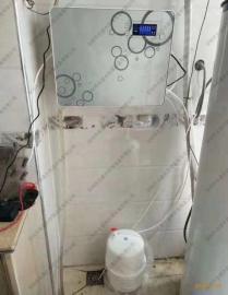 梅林净水器安装师傅 直饮水机安装师傅 直饮水设备安装师傅