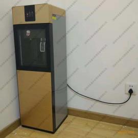华富净水器安装师傅 直饮水机安装师傅 直饮水设备安装师傅