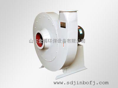 小型高压风机/SD高压风机