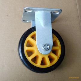 重型定向轮生产@太康重型定向轮生产@重型定向轮生产销售