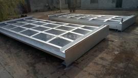 不锈钢闸门生产安装销售