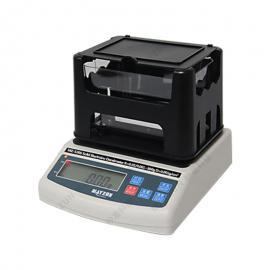 MZ-C300 多孔/致密 陶瓷密度计 吸水率/孔隙率 比重测试仪