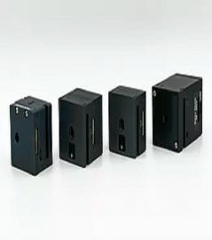 Quantum Laser Module Attenuator衰减器/小型压电激光器组件