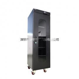 防潮柜,电子防潮柜,超低湿度防潮柜