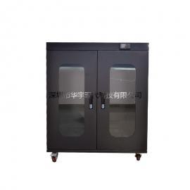电子元件防潮柜,IC防潮柜,芯片防潮柜