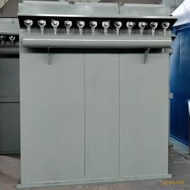 环保经济 工业高压锅炉静电除尘器 湿式高压静电除尘器 鑫业环保