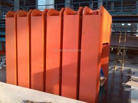 水泥板压力机 水泥板生产线