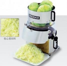 日本DREMAX切菜�CDX-150蔬菜切�z�C�A白菜切�z�C配菜�C