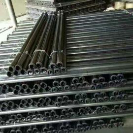 矿用边坡加固管缝锚杆质量保证