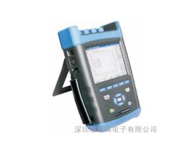 6591便携式太阳能电池测试仪