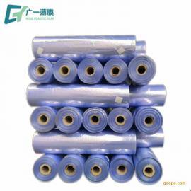 铝材包装膜 铝材收缩专用保护膜