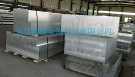 耐磨3003铝板3003防锈铝材 傲德生产销售