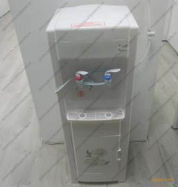 莲花净水器安装师傅 直饮水机安装师傅 直饮水设备安装师傅