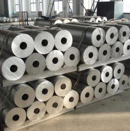 傲德销售 可阳极氧化6061铝板 易焊接6061铝管