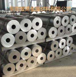 6082-O态铝板 6082冷拉铝板