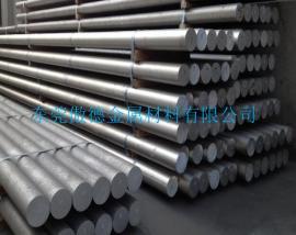 易拉伸6063铝板 易折弯6063铝板