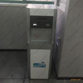 福田净水器安装师傅 直饮水机安装师傅 直饮水设备安装师傅