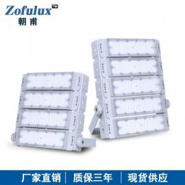 LED模�M投光��60W90W100W白光隧道��