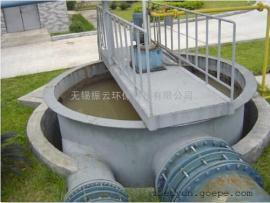 XLC型旋流沉砂池除砂机
