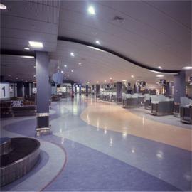 吉林PVC地板胶