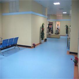 兰溪地胶地板