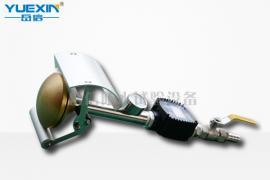 岳信滴雨�y��x器―IPX34手持式淋雨���b置