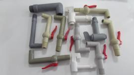 景津压滤机滤板水嘴@景县DN20插头式开关压滤机滤板水嘴生产厂